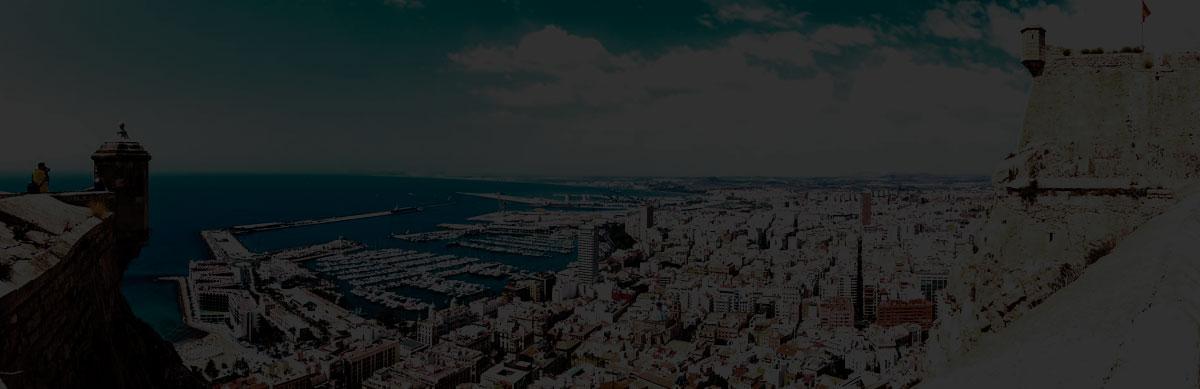despachos-de-abogados-economistas-en-Alicante-Quabbala