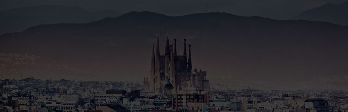 despachos-de-abogados-economistas-en-Barcelona-Quabbala